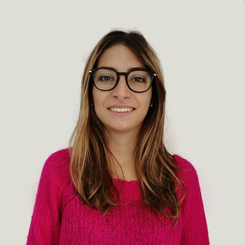 Maria Chiara Panzeri