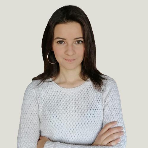 Alessia Colombo