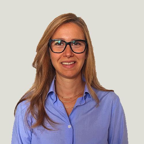 Elena Galluccio