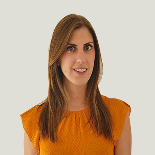 Susanna Panariti