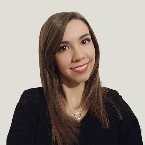 Valentina Corbetta