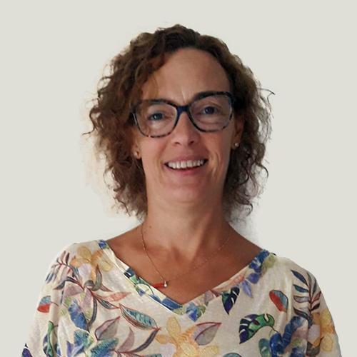 Bibiana Leonor Sen
