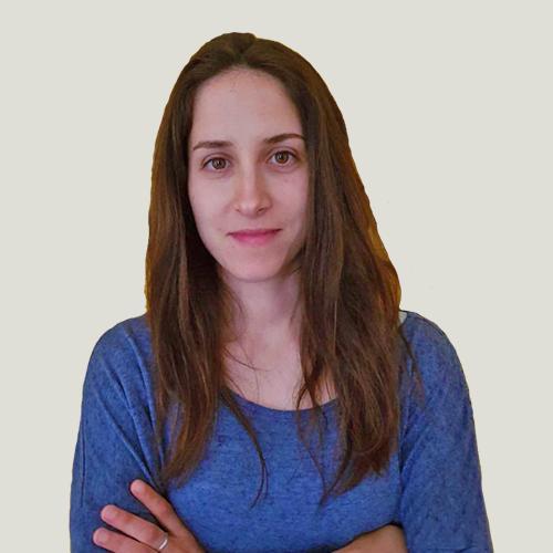 Denise Cagliani